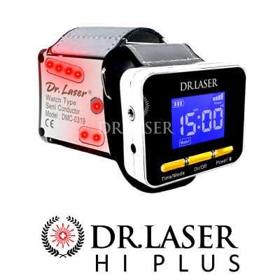 1 dr laser hi plus 1