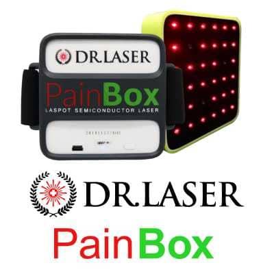 7 pain box