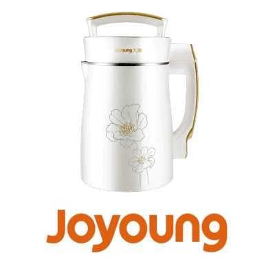 9 joyoung