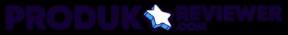 produk reviewer side logo